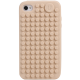 Funda Creativa Pixel iPhone 4/4S