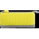 Estuche Creativo Pixel 02