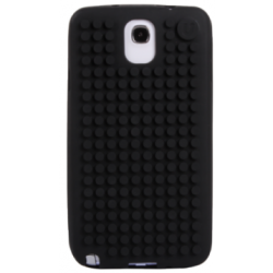Funda Creativa Pixel Samsung Galaxy Note 3