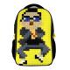Mochila Creativa Pixel 09