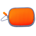 Monedero Pixel 06