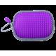 Monedero Llavero Pixel 06