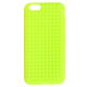 Funda Pixel iPhone 6