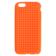 Funda Pixel iPhone 6 Plus