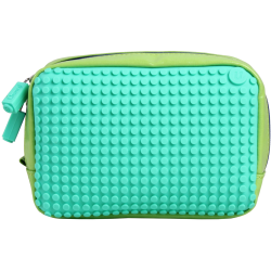 Bolso de Mano Pixel, Waterproof 03