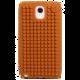 Funda Creativa Pixel Samsung Galaxy Note 3