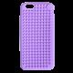 Funda Pixel iPhone 6