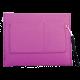 Funda de iPad/Tablet